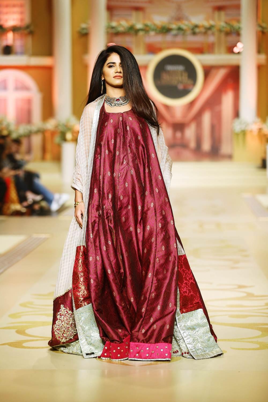 show one - Zonia Anwaar (3)
